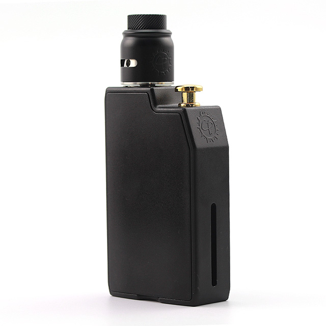 CP Squonking Kit